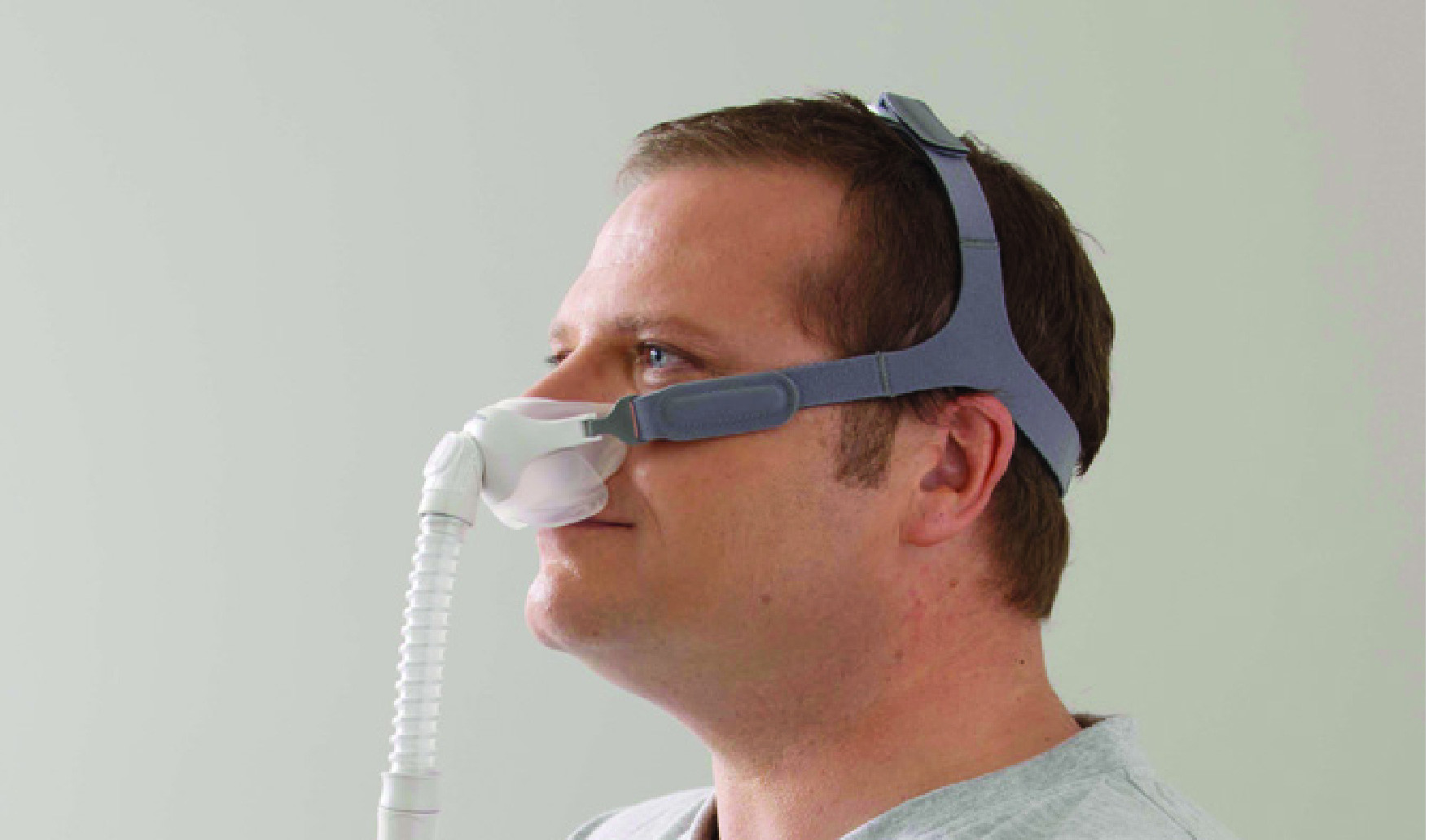Fisher Amp Paykel Pilairo Q Nasal Pillow Cpap Mask Home