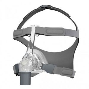 fisher-paykel-eson-nasal-cpap-mask-400450