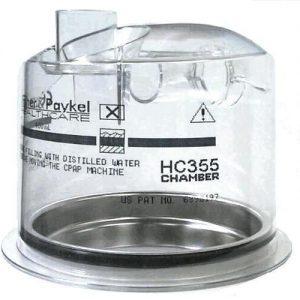 hc355.chamber.1