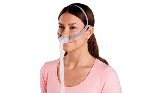 nasal airfit pillow cpap masks trade com cpapdotcom resmed headgear for clips productpage mask