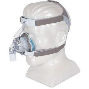 respironics-trueblue-nasal-cpapbipap-nasal-mask-PUIDAWIWA