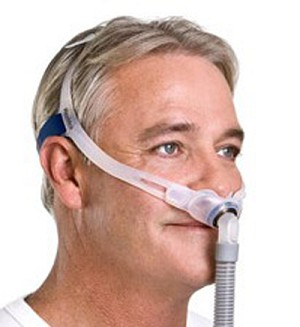 Res Med Swift Fx Nasal Pillow Cpap Mask Home Lifecare