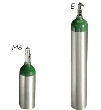 252159074976 besides 172227179627 in addition Anes likewise Oxygen Tank Size M6 as well 116 Reports Of Cancer Successfully Treated With Ozone Therapy. on medical oxygen tanks 870