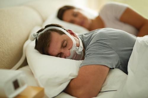 Respironics Dreamwear Full Face Cpap Mask Home Lifecare